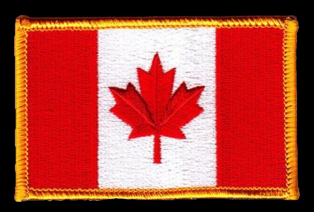 canadian-crop